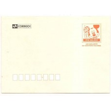 02 envelope Mickey novo